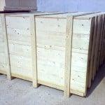 Imballaggi_industriali_in_legno_meneghini_1