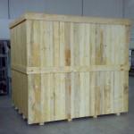 Imballaggi_industriali_in_legno_meneghini_10