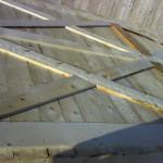 Imballaggi_industriali_in_legno_meneghini_14