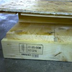 Imballaggi_industriali_in_legno_meneghini_16