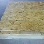 Imballaggi_industriali_in_legno_meneghini_17