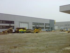 Imballaggi_industriali_in_legno_meneghini_19