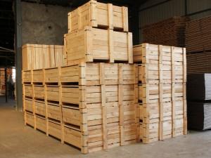Imballaggi_industriali_in_legno_meneghini_20