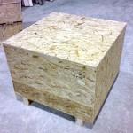 Imballaggi_industriali_in_legno_meneghini_21