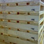 Imballaggi_industriali_in_legno_meneghini_6